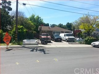 3552 SPRING Street, Redwood City, CA 94063