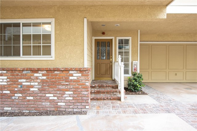 2707 Mathews Avenue B, Redondo Beach, California 90278, 3 Bedrooms Bedrooms, ,2 BathroomsBathrooms,For Sale,Mathews,SB20246862