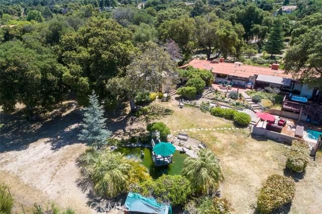 32538 Camino Moro, Warner Springs, CA 92086