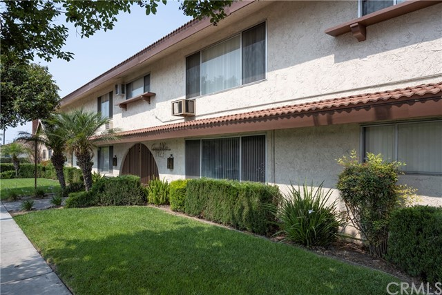 Offers Due By: 5:00 p.m. on October 5, 2021. The Casa del Rio Apartments represents an opportunity for an investor to acquire a quality 15-unit value-add multi-family asset with the potential to add an additional 4 ADUs per California State standards. There is an extra Bachelor unit (not in the 15-unit count) that is connected to one of the 2 Bd/2Ba units, which is currently being used as the owner's office. The 2 Bd/2Ba could be easily combined with the Bachelor into a 3 Bd/3Ba unit. The stability of the Downey market is highly appealing to long-term investors. And for apartment renovators there is demonstrable upside in the current rents, by as much as 41%, if higher-end improvements were brought to the property. Rents have not been raised in over 2-years allowing buyer to increase rents 8.6% per state law.  Downey is a coveted location for apartment investors due to its central location, diverse employment base, and access to main employment centers within the area.