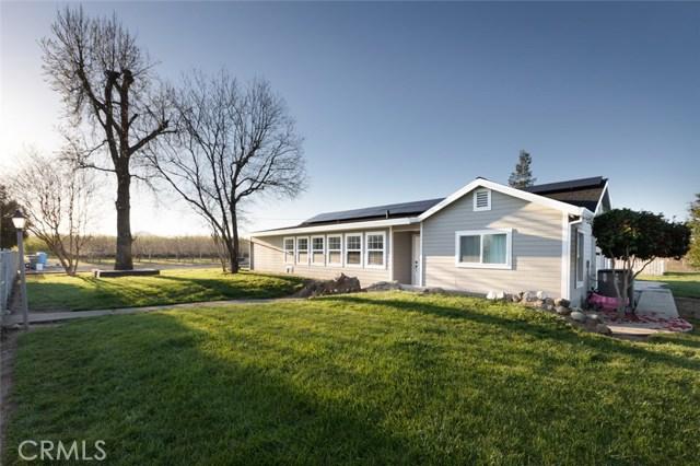 3065 Encinal Road, Live Oak, CA 95953