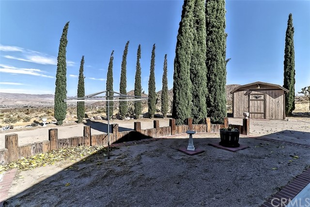 31919 Carnelian, Lucerne Valley, CA 92356 Photo 7