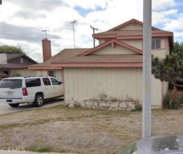 Photo of 23515 Archibald Avenue, Carson, CA 90745