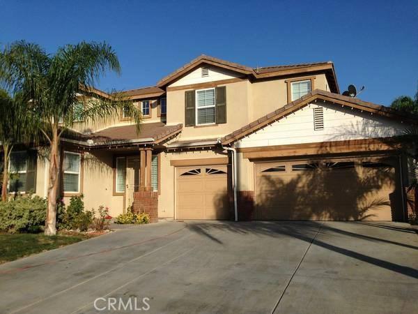 13414 Varsity Lane, Moreno Valley, CA 91746