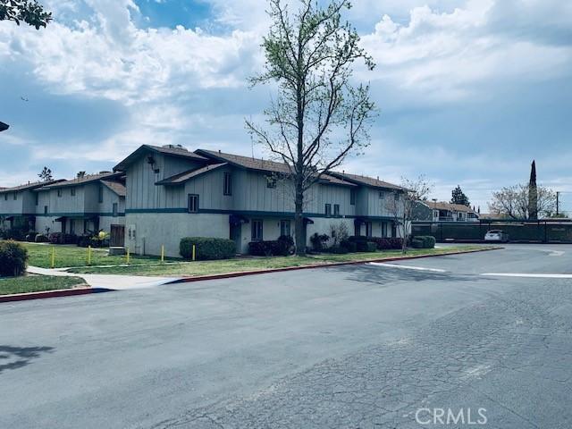Photo of 16770 San Bernardino Avenue #23D (E92), Fontana, CA 92335