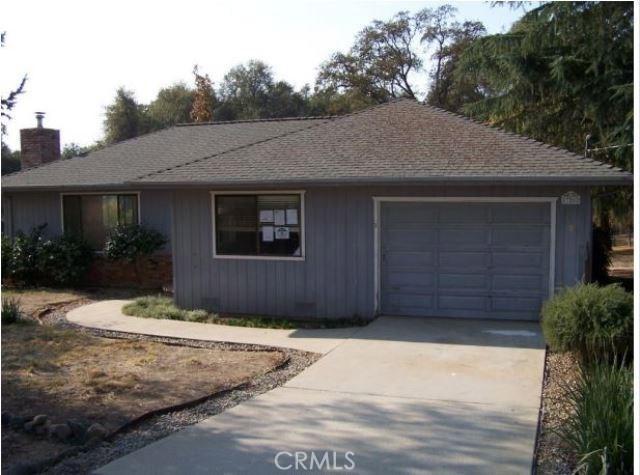 17262 Jeanese Drive, Jamestown, CA 95327