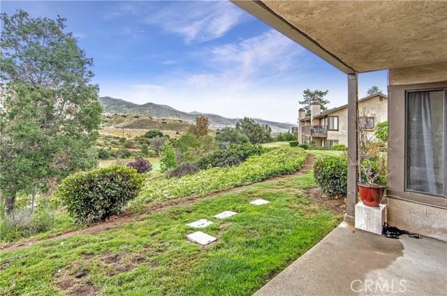 1646 Pala Lake Drive, Fallbrook, CA 92028