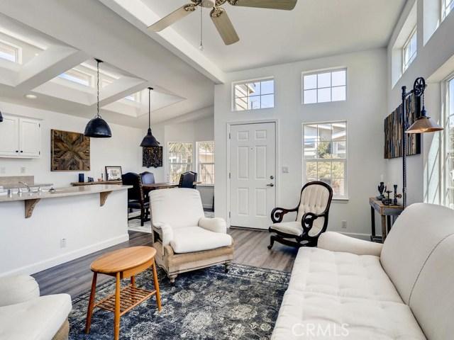 80  Huntington Street 92648 - One of Huntington Beach Homes for Sale