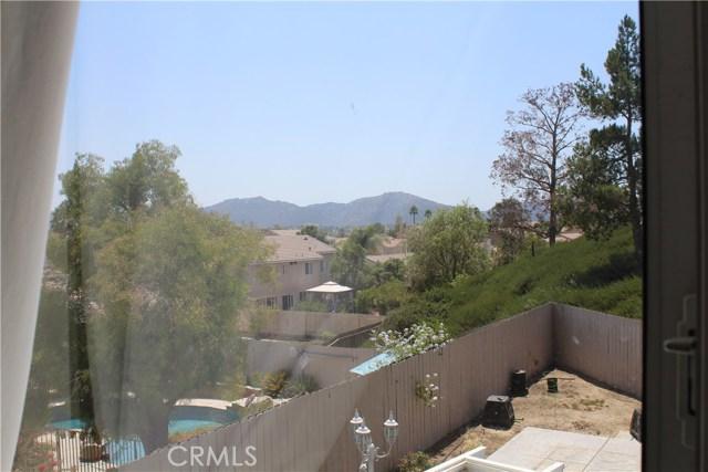 43359 Via Sabino, Temecula, CA 92592 Photo 6