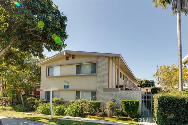 7331 Newlin Avenue H, Whittier, CA 90602
