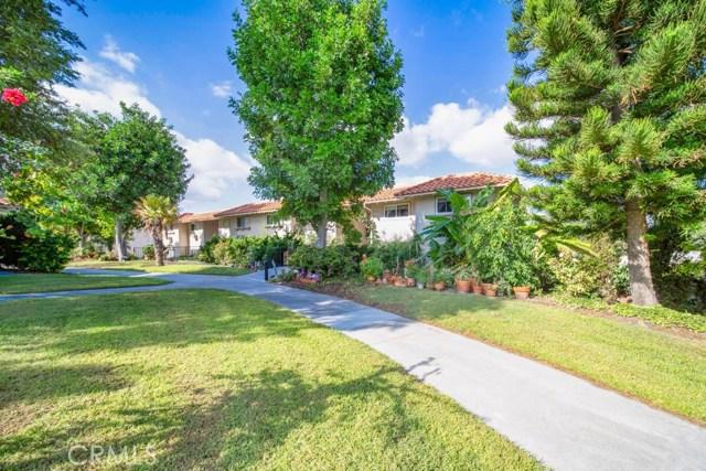 2135 Via Puerta C, Laguna Woods, CA 92637