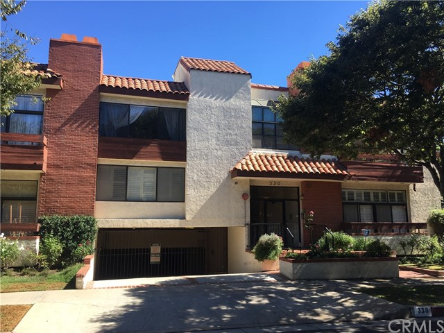 330 S Reeves Drive 101, Beverly Hills, CA 90212