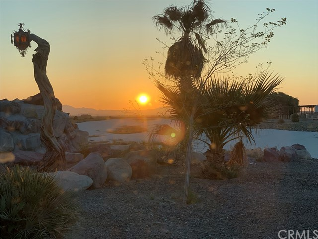Enjoy the serene sunrises over Sleeping Beauty Mountain