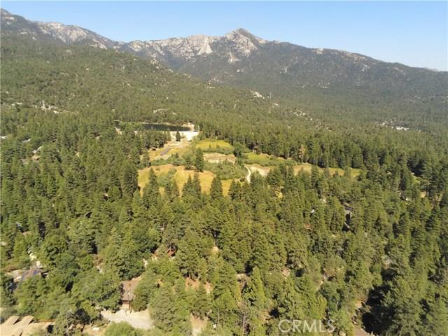 0 Scenic View, Idyllwild, CA 92549