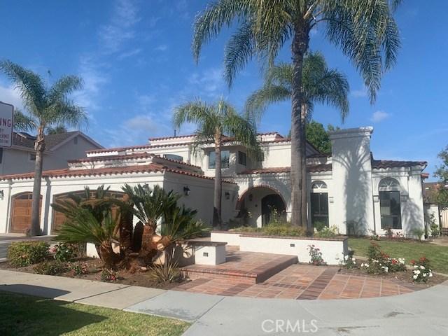2780 Redwing Circle, Costa Mesa, CA 92626