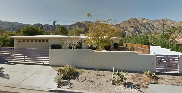 54065 Avenida Carranza, La Quinta, CA 92253