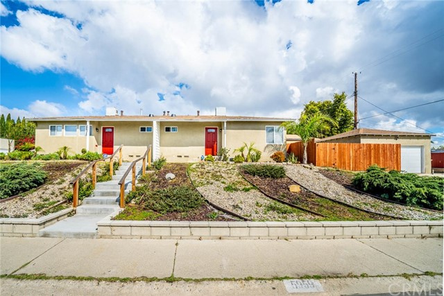 5959 W 85th Place, Los Angeles, CA 90045
