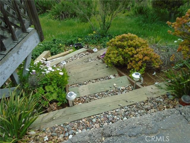 4985 Grove St, Cambria, CA 93428 Photo 9