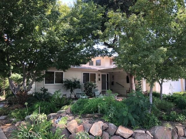 2780 Branco Avenue, Merced, CA 95340