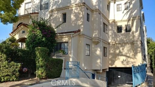 126 S Catalina Av, Pasadena, CA 91106 Photo 1