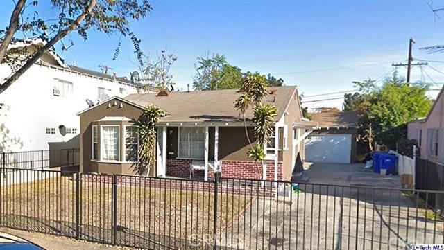 9324 VIRGINIA Avenue, South Gate, CA 90280