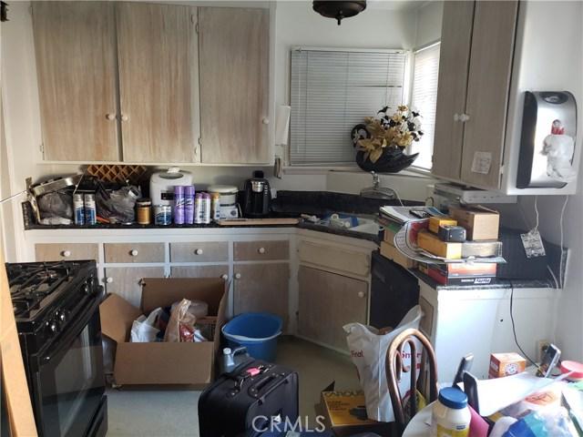 12912 Purche Avenue, Gardena, California 90249, 3 Bedrooms Bedrooms, ,1 BathroomBathrooms,Single family residence,For Sale,Purche,SB19094616