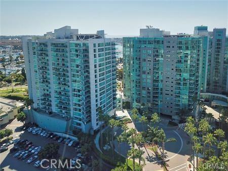 13600 Marina Pointe Drive 1904, Marina del Rey, CA 90292