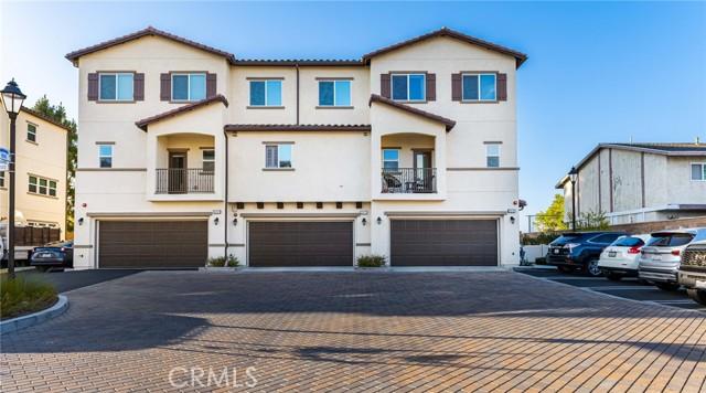 3315 W Rovigo Drive Anaheim, CA 92801