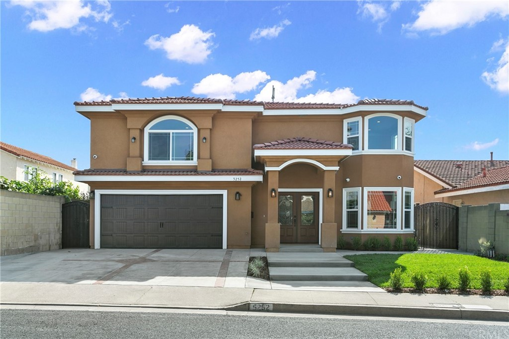 5252 Marview Drive, La Palma, California 90623, 5 Bedrooms Bedrooms, ,4 BathroomsBathrooms,Residential,For Sale,5252 Marview Drive,PW21235094