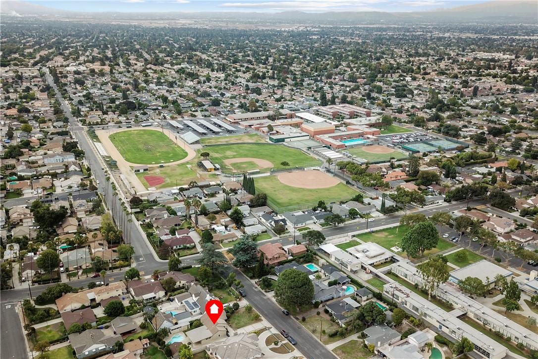 9157 Camino Real, San Gabriel CA: https://media.crmls.org/medias/f685dc72-ef4a-4d09-b08b-d1ce8685a9ef.jpg
