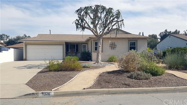 1326 Delay Avenue, Glendora, CA 91740