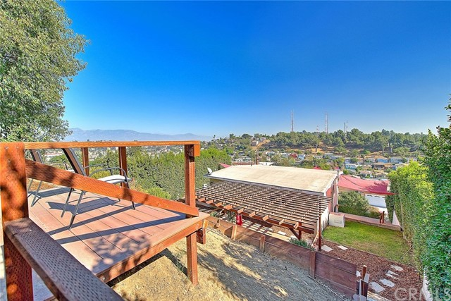 1227 N Bonnie Beach Pl, City Terrace, CA 90063 Photo 23