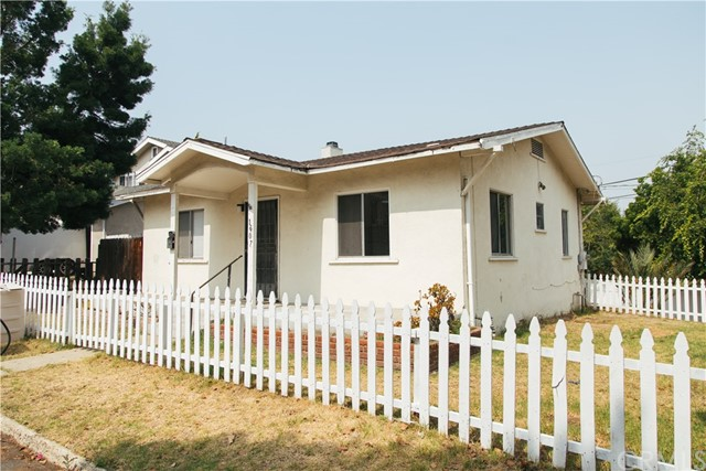 1607 262 St, Harbor City, CA 90710 Photo 0