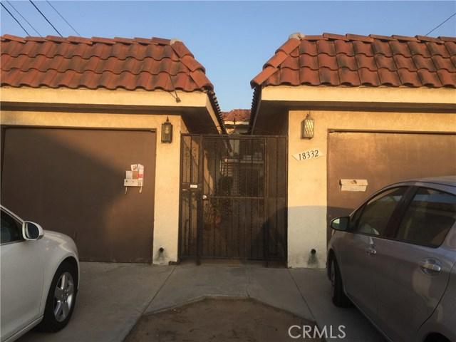 18332 Mansel Ave A, Redondo Beach, California 90278, 3 Bedrooms Bedrooms, ,2 BathroomsBathrooms,For Rent,Mansel Ave,SB21028242