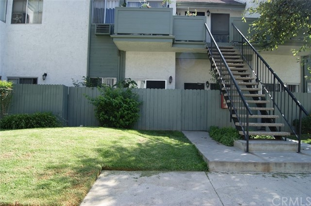 619 N Bristol Street B, Santa Ana, CA 92703