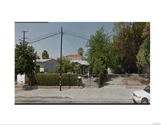 Photo of 2609 Peck Road, El Monte, CA 91733