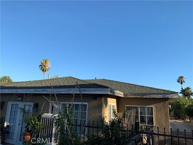 2265 W 3rd Avenue, San Bernardino, CA 92407