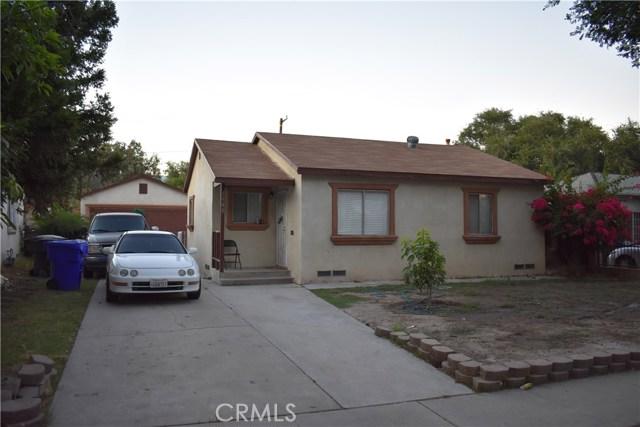 1580 Home Avenue, San Bernardino, CA 92411