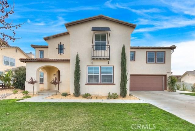 30197 Savoie Street, Murrieta, CA 92563