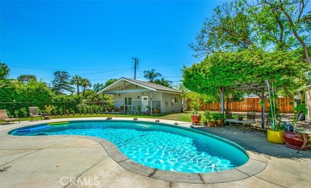 8755 Oak Park Av, Sherwood Forest, CA 91325 Photo 38
