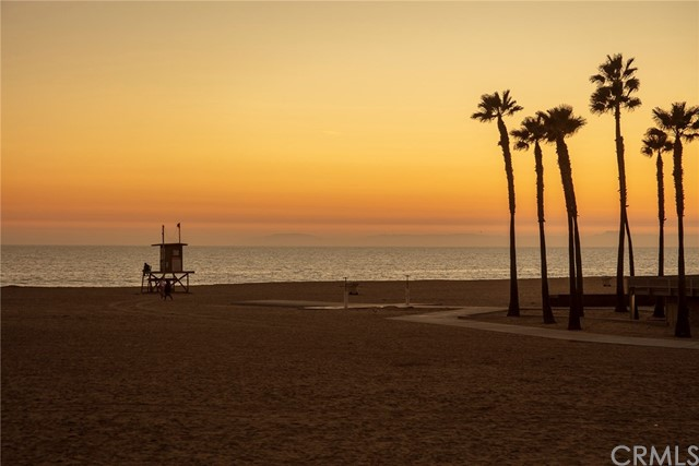 1414 W Oceanfront | Balboa Peninsula (Residential) (BALP) | Newport Beach CA