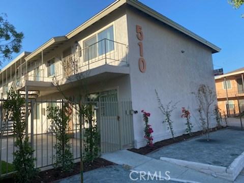510 E Pleasant St, Long Beach, CA 90805 Photo