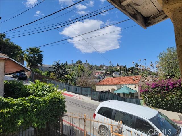 1258 Rowan Av, City Terrace, CA 90063 Photo 1