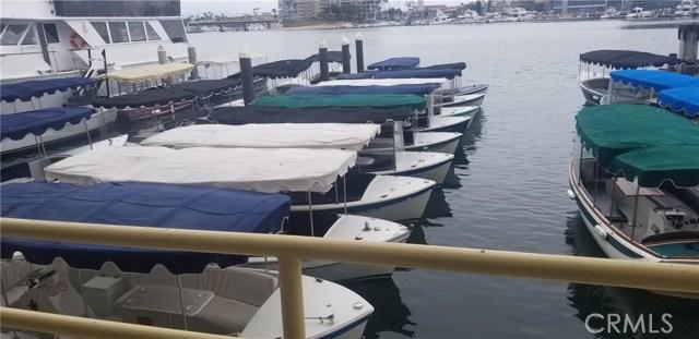 2901 W Coast, Newport Beach, CA 92663