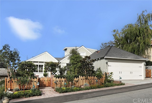 Photo of 376 Diamond Street, Laguna Beach, CA 92651