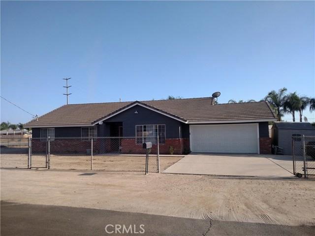 25435 Palomar Road, Menifee, CA 92585