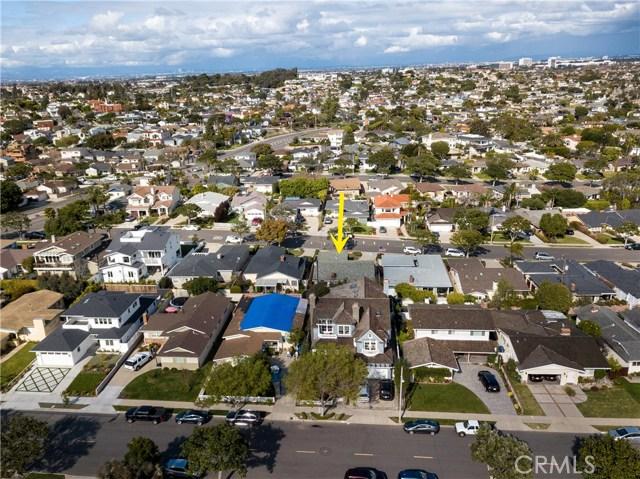 1313 Gertruda Avenue- Redondo Beach- California 90277, 3 Bedrooms Bedrooms, ,2 BathroomsBathrooms,For Sale,Gertruda,PV20061662