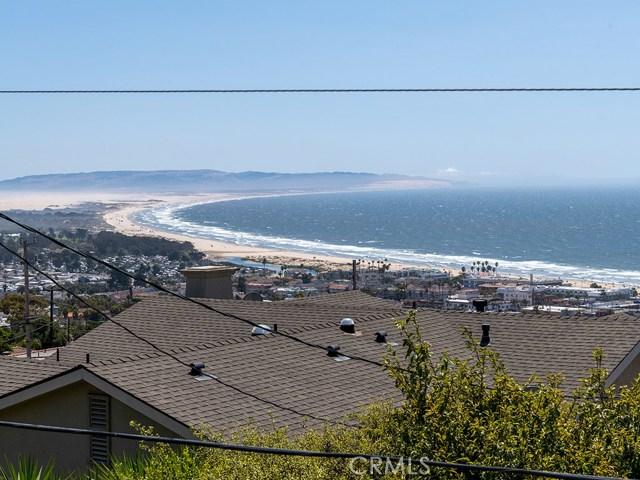 921 Fresno, Pismo Beach, CA 93449