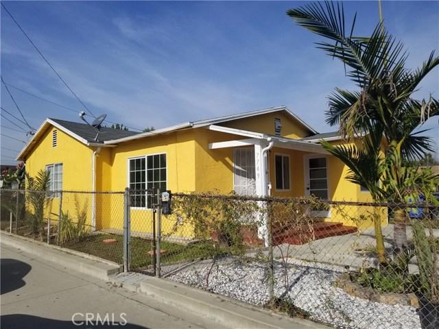 7749 Newmark Avenue, Rosemead, CA 91770