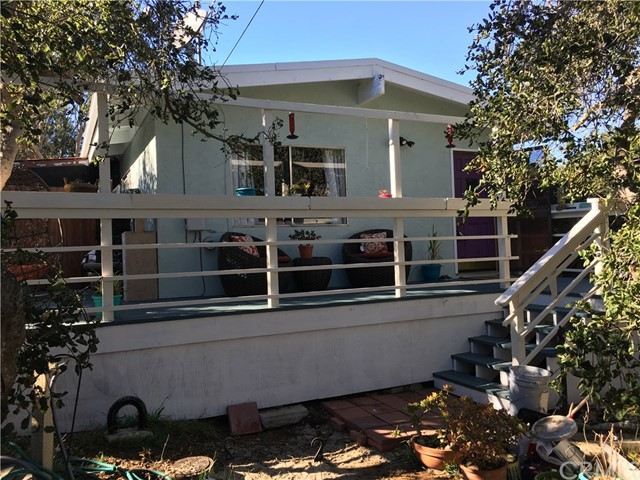 1279 16th Street, Los Osos, CA 93402